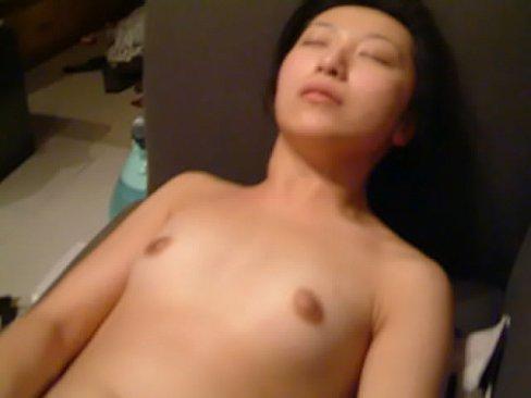Ex girlfriend masturbate