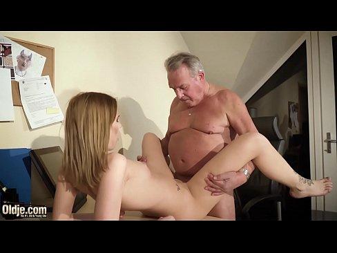 russian porn eat watch online