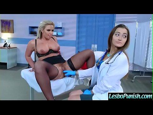 Sexy lez seks