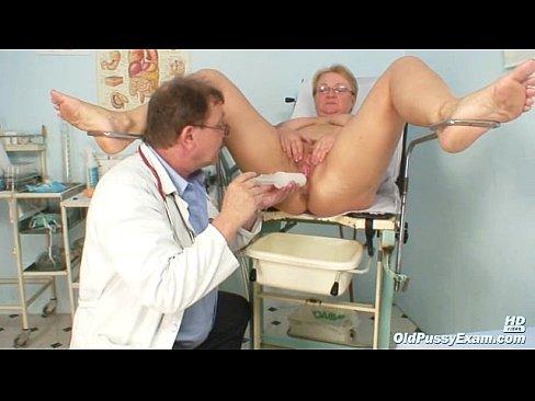 Секс мира порно старая пожилая учиха стриптиз голых