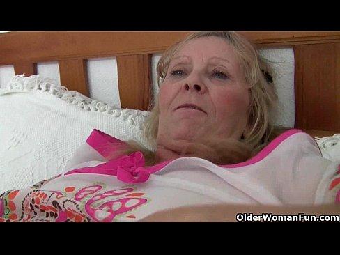 porno videa bigtits