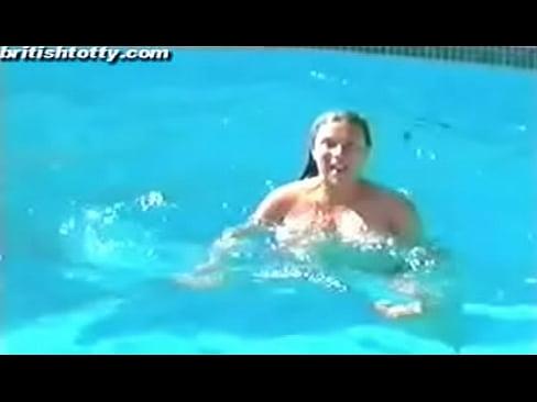 Samantha Fox Topless Xvideoscom