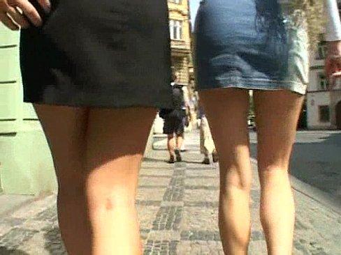 phrase... super, excellent amateur ebony spanking seems brilliant idea