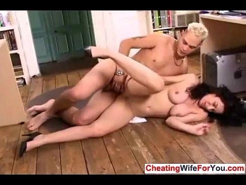Warez Porno