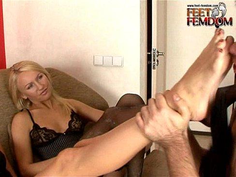 Ирина и анна фемдом порно фото #2