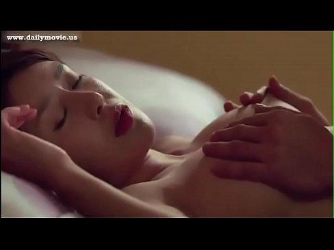 Filme Erotik Kostenlos
