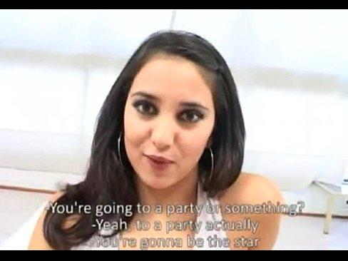 xvideos porno español corridas cara