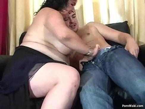 Asian goth lesbian