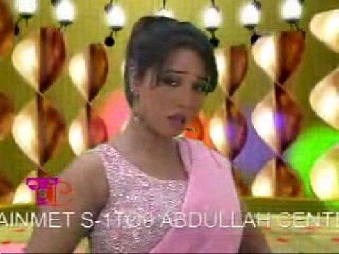 punjabi sex x video
