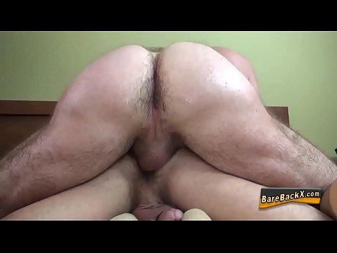 Horny sexy guy