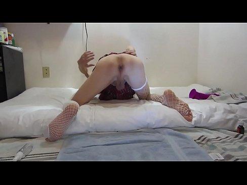 mötesplatsen sök singlar erotiska videor