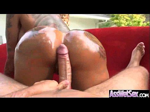 Big butt videos