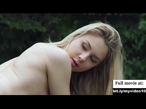 pretty girl porn hd shavedpussy pics