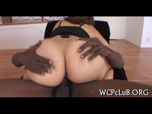 Beauty sucks penis so wellXXX Sex Videos 3gp