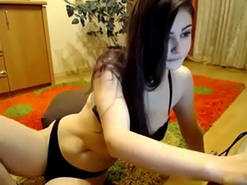 Webcam 398