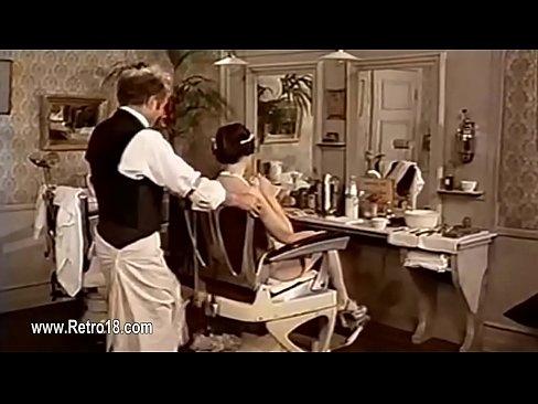 stariy-retro-porno-film-pianist-porno-kayla-stoun