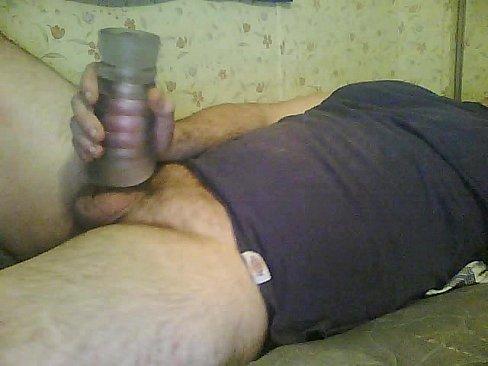 Images of jordon sparks legs
