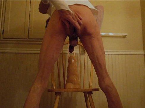 Oriya sexy hot girl porno video