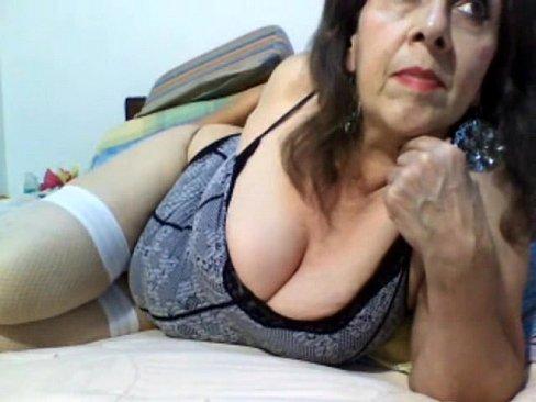 Flash game maid sexy