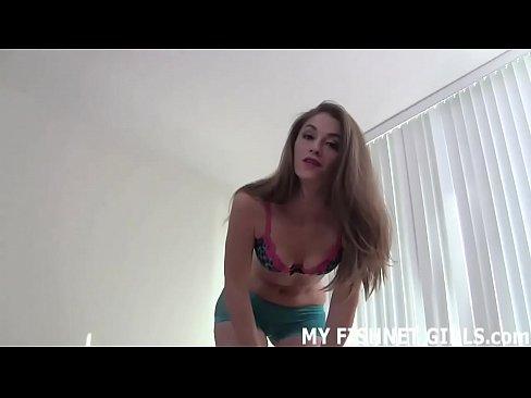 fruar som har sex med svarta män