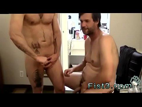 Lesbian Midget Strap On
