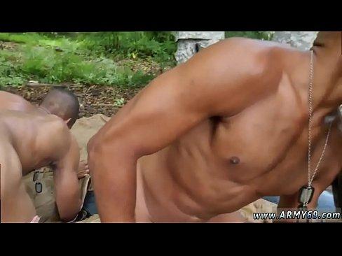 Big ass latin porn XXX