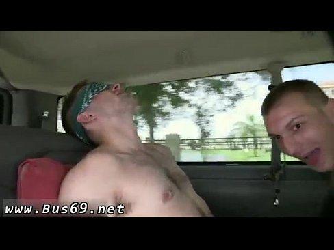 Www play boy sex video