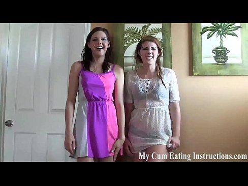 Malesiya girls nude sex
