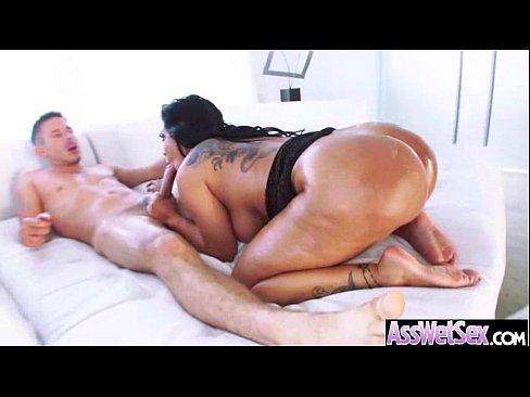 Tits boobs job xxx