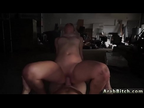 cover video Hot Arab Blowjo b He Delivered Us An Incredibl Us An Incredible Local Working Female