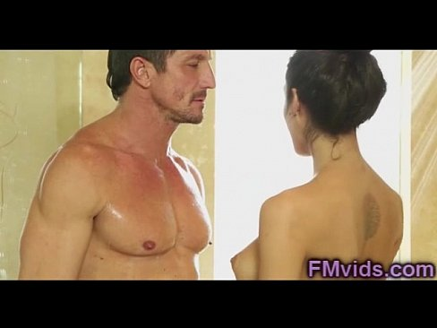 xvideos Chloe amour