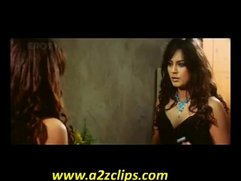 Got donk mahima chaudhary porn sex photos tits