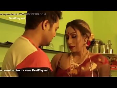 Kamalika chanda hindi movie - XVIDEOS COM