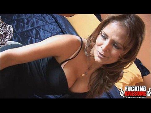Stripper Jylland Aroma Thai Massage århus
