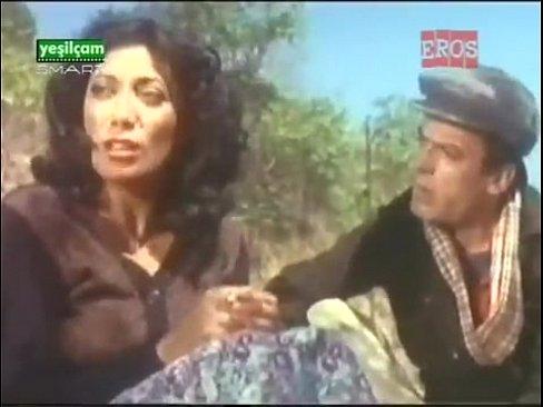 منيوكة عراقية نخب اول