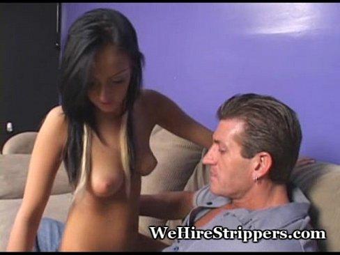 dlouhý penis šuká
