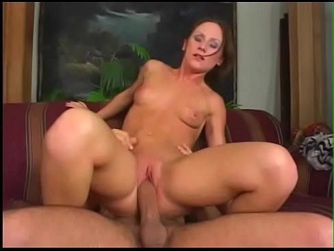 Slut – Small Nice tits – Deepthroat – BJ – Kinky fuck – Tight pussy-Cumshot – Huge Hard cock