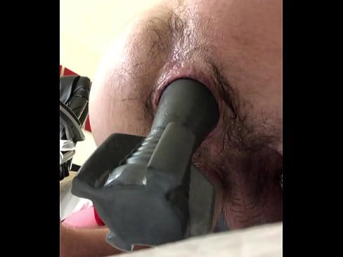 Women sucking two dicks