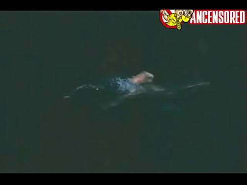 naked rufa mae quinto in asin at paminta video clip ancensor