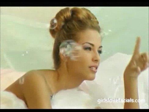 Gorgeous blonde gets fuckedXXX Sex Videos 3gp