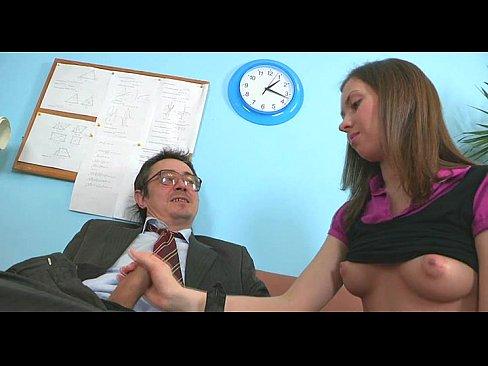 Wtf japan tumblr porn