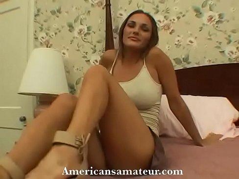 Amateur pornstar pics