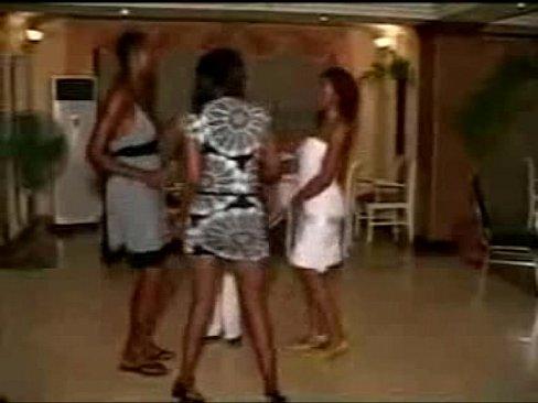Uncensored zimbabwean nudity girls agree