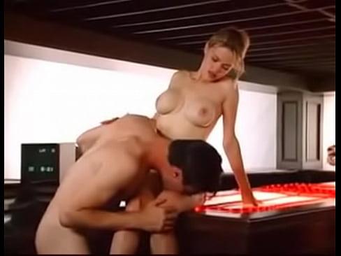 Nackt Stephanee LaFleur  Actresses that