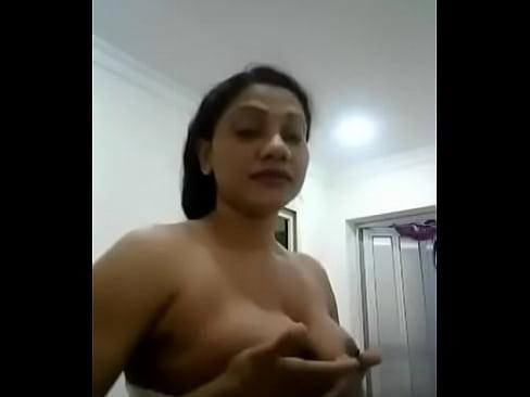 Bhabhi Show Everything HOT