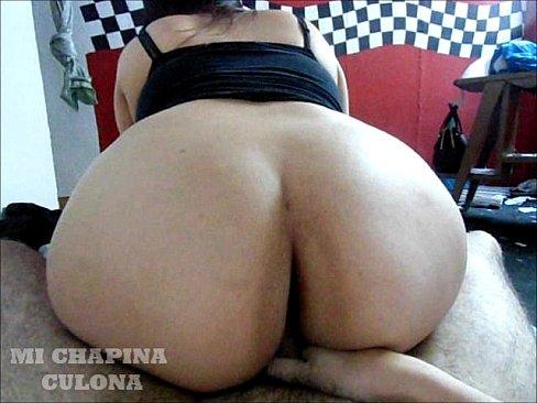 big nude women pics