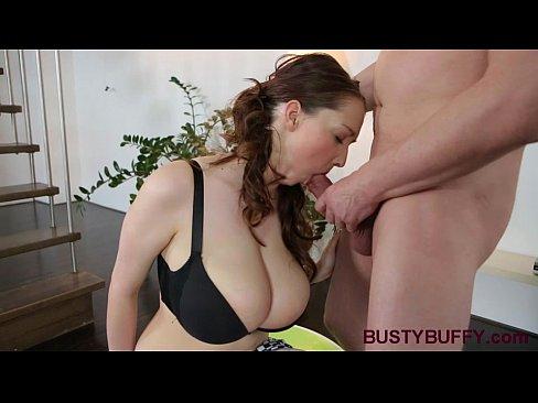 Madingo in bisexual orgy