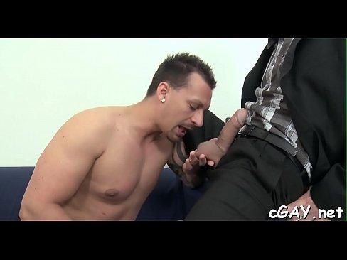 Web kamera homo seksiä ilmaiseksi pornotähti nude miehet, Cam aikuinen neitsyt homo satunnainen web tekevät maksullisia homoissivustoja, Porno lumi.