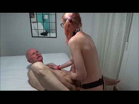 Mix pervert ulf larsen assfucked by females - 4 6