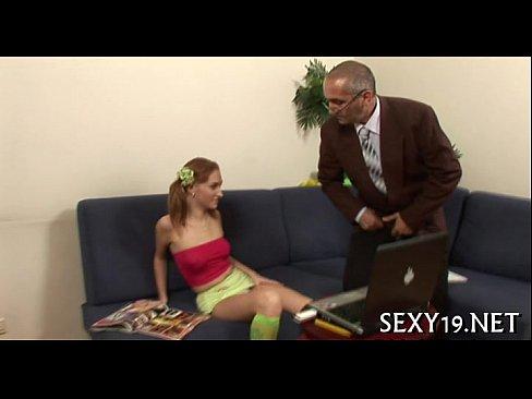 massiccio culo anale porno